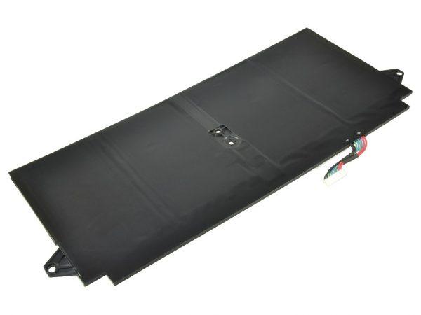 Acer battery cbp3475a