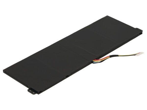 Acer Battery kt.00303.025