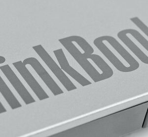 ThinkBook 15 Spare Parts