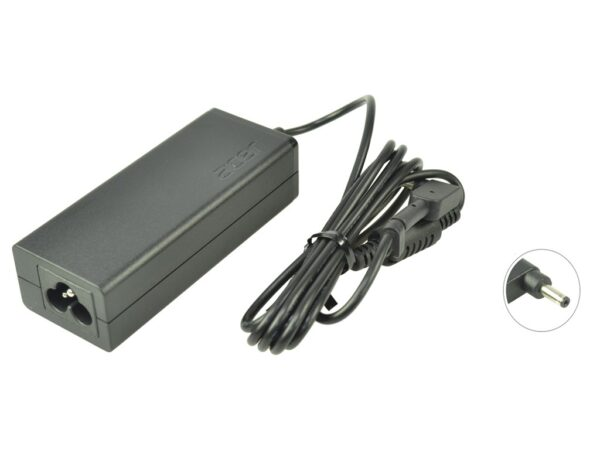 Acer AC adapter 45W kp04501003