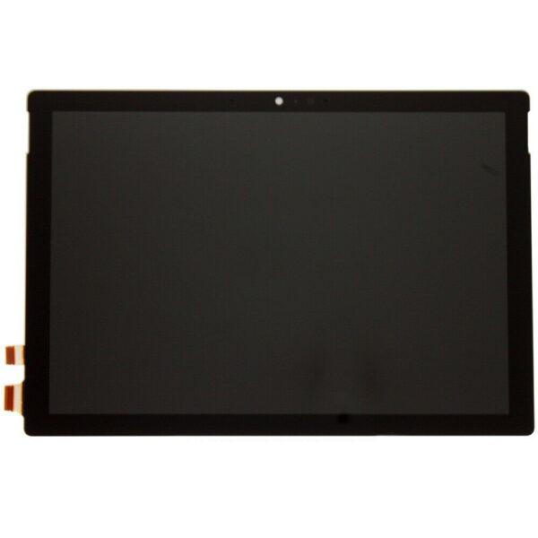 Microsoft Surface Pro 7 Display 1866