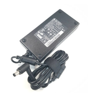 Acer AC Adapter KP.18001.003